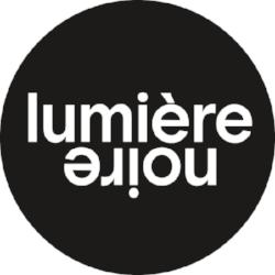 lumiere_noire_CIRCLE_black_preview.jpeg
