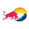 Red-Bull-PNG-Transparent-Image.png