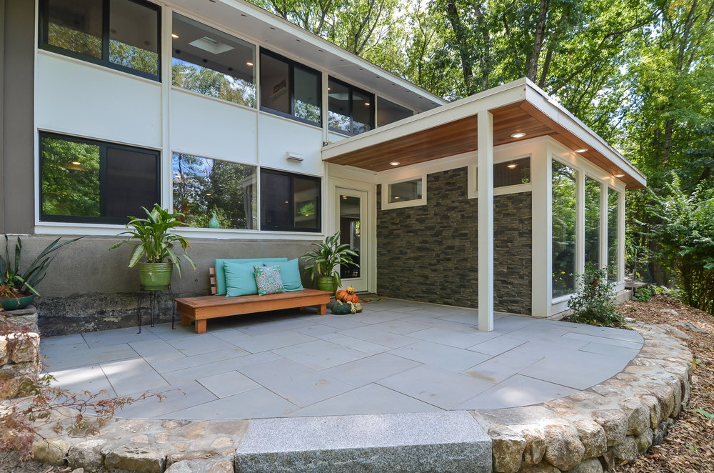 Mid-Century-Modern-Back-HDS-Architecture.jpg