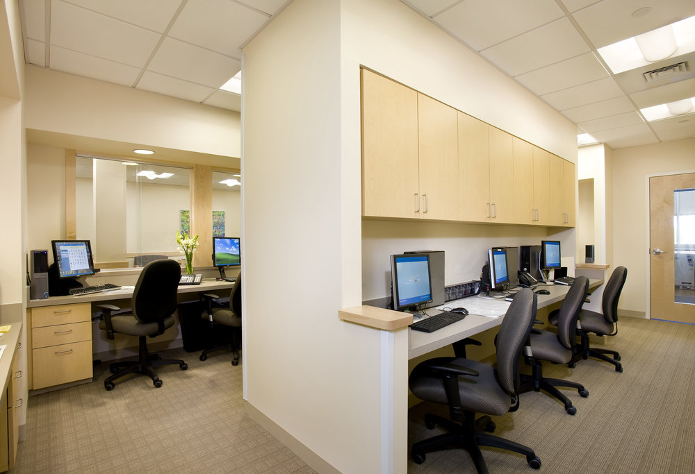 Mount-Auburn-Healthcare-Work-Station-HDS-Architecture.jpg