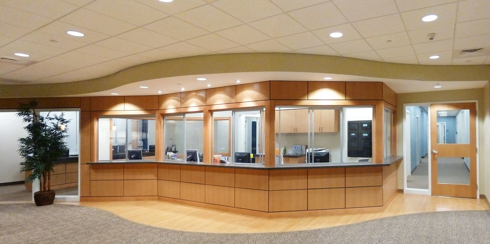 Pro-Sports-Orthopedics-Front-Desk-HDS-Architecture.jpg