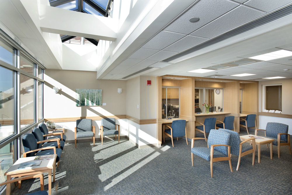 Medical-Oncology-Center-Waiting-Room-HDS-Architecture.jpg
