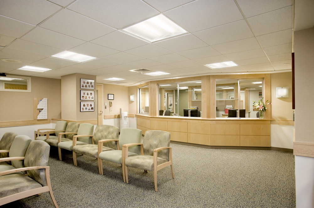 Primary-Care-Center-Reception-HDS-Architecture.jpg