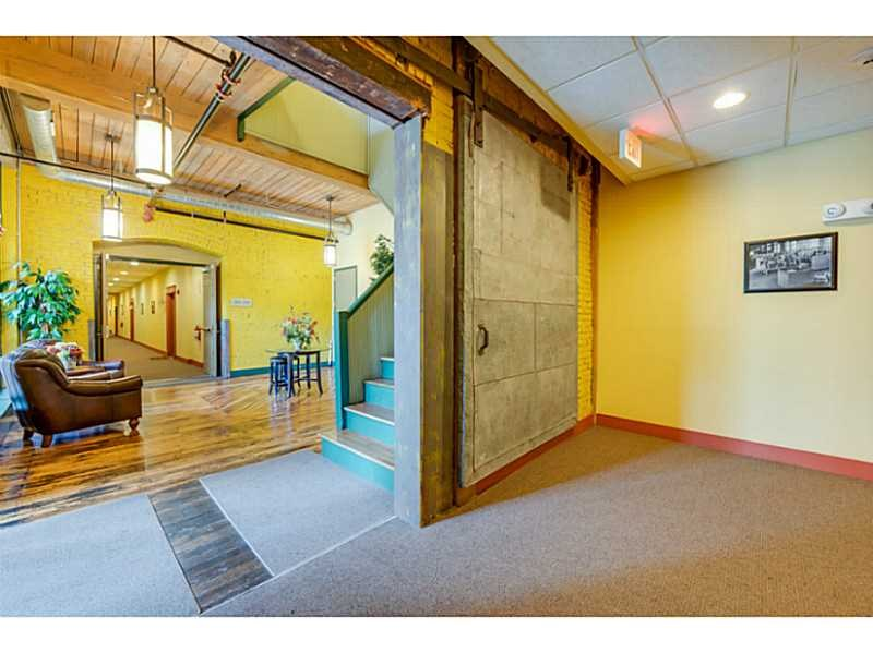 Allen-Street-Lofts-Entrance-HDS-Architecture.jpeg