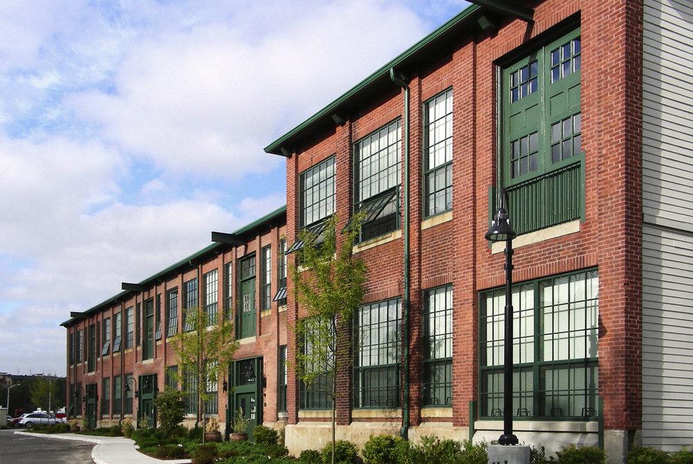 Allen-Street-Lofts-Exterior2-HDS-Architecture.jpg