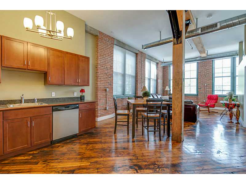 Allen-Street-Lofts-Kitchen-HDS-Architecture.jpg