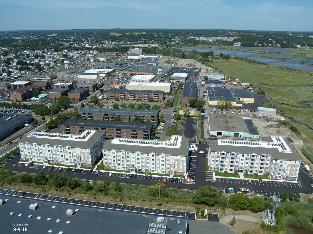 Rumney-Flats_Aerial-View-HDS-Architecture.jpg