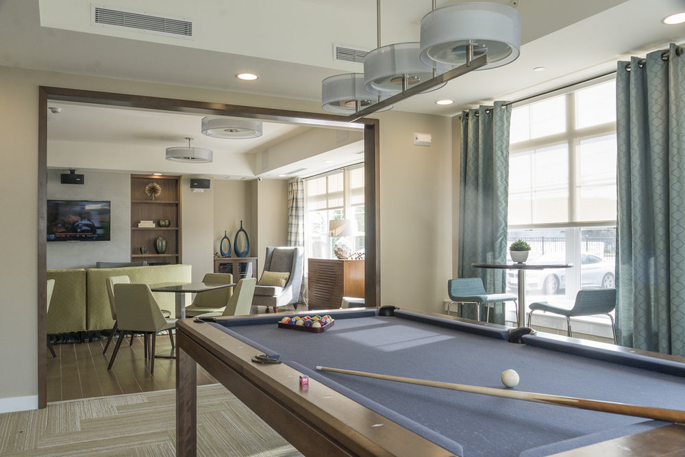 Rumney-Flats-Game-Room-HDS-Architecture.jpg