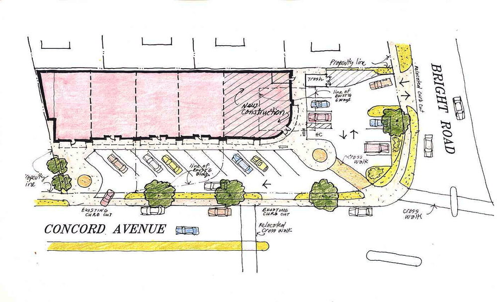 70-Concord-Ave-Site-Plan-HDS-Architecture.jpg