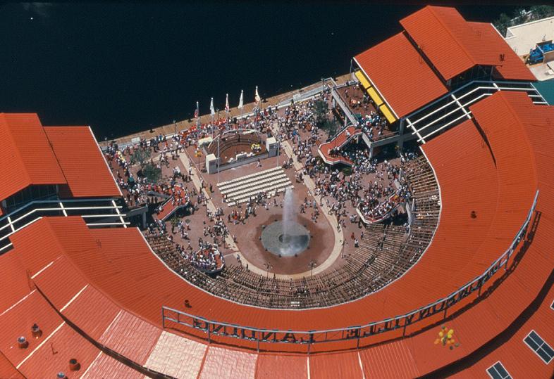 Jacksonville-Landing-Overheard-HDS-Architecture.jpg