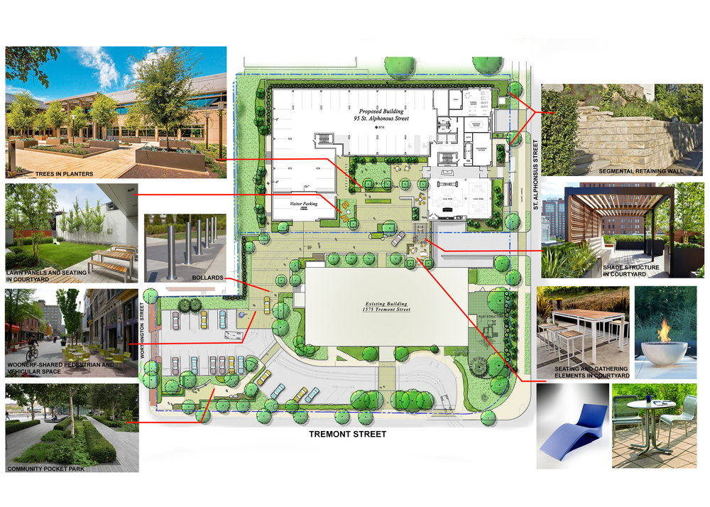 Site Plan with Images.jpg
