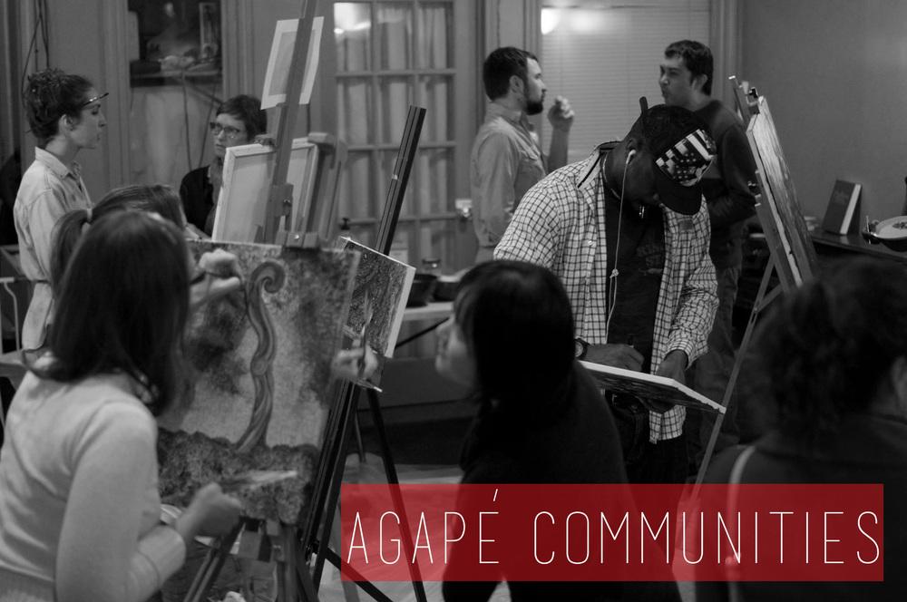 agape communities take 2.jpg