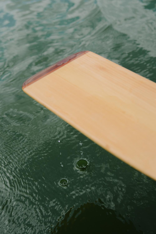 Canoe-1-2.jpg