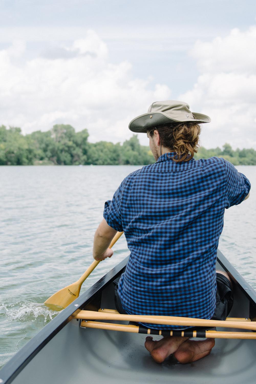 Canoe-4.jpg