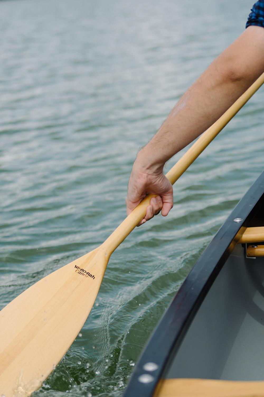 Canoe-6.jpg