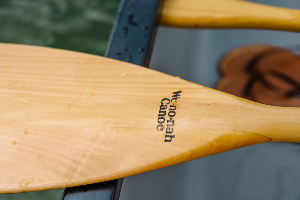 Canoe-8.jpg