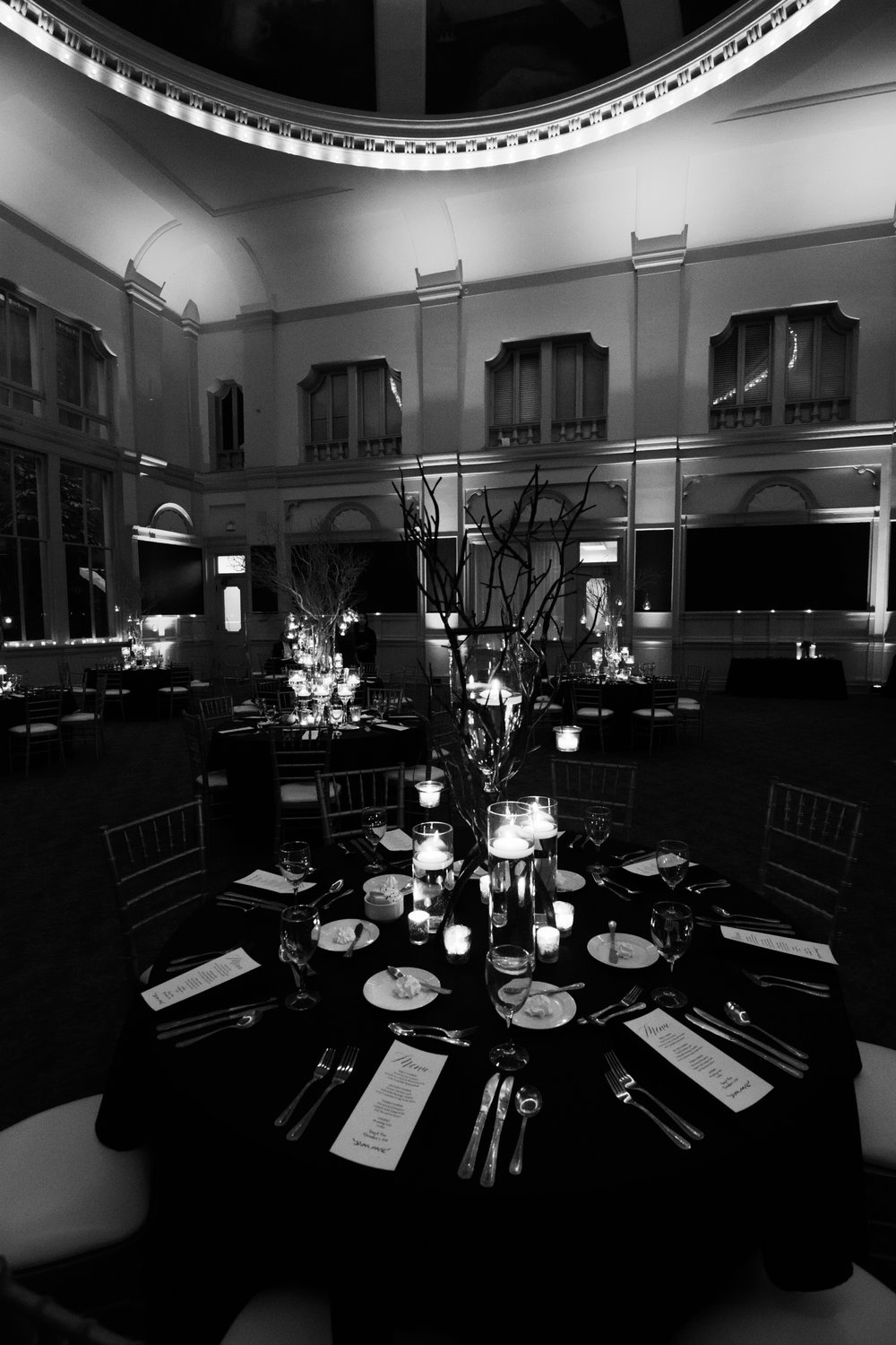 NewOrleansWedding (35 of 48).jpg