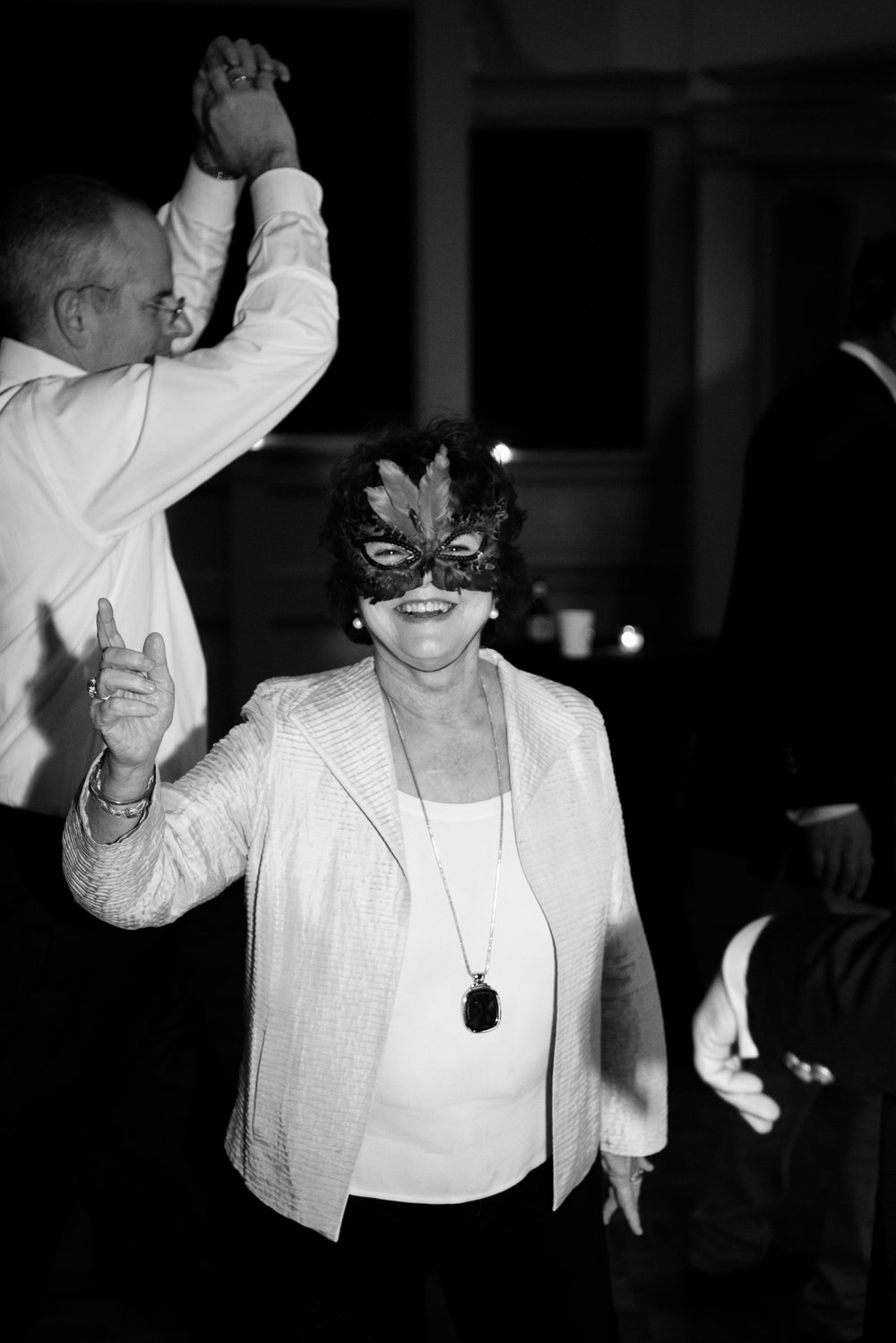 NewOrleansWedding (43 of 48).jpg