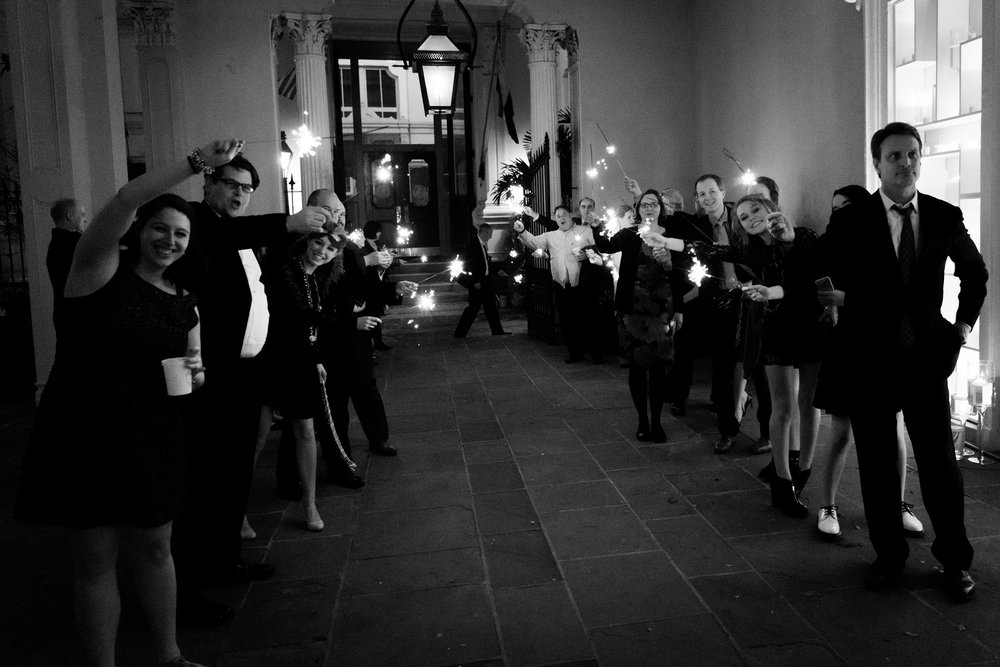 NewOrleansWedding (48 of 48).jpg