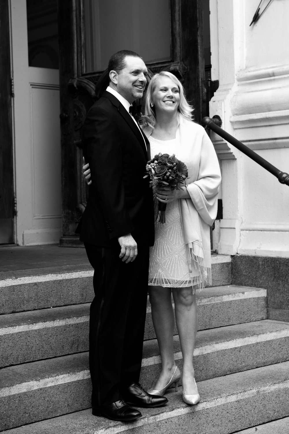 NewOrleansWedding (1 of 1).jpg