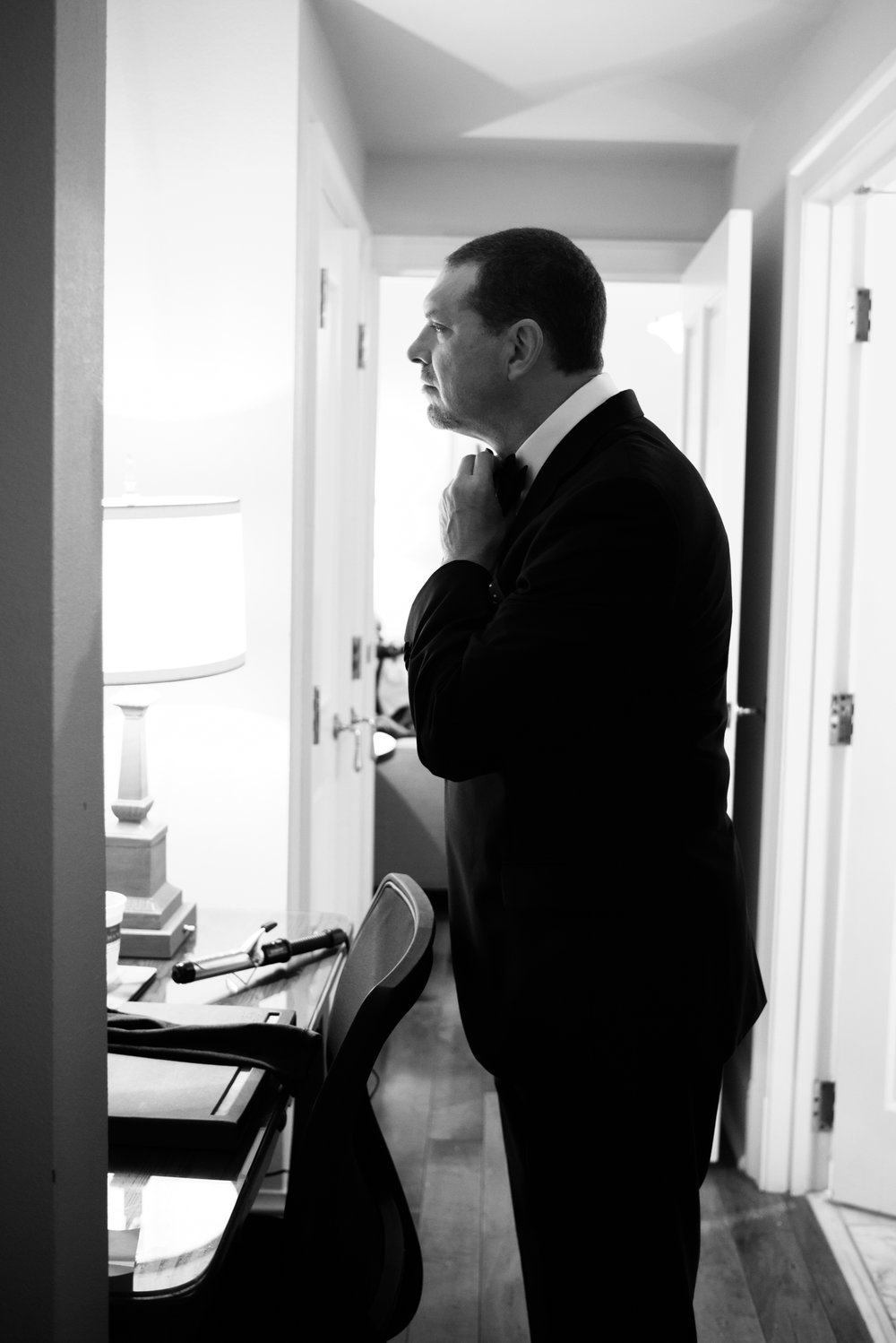 NewOrleansWedding (13 of 48).jpg