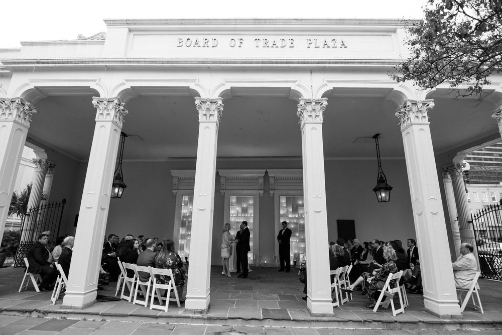 NewOrleansWedding (27 of 48).jpg