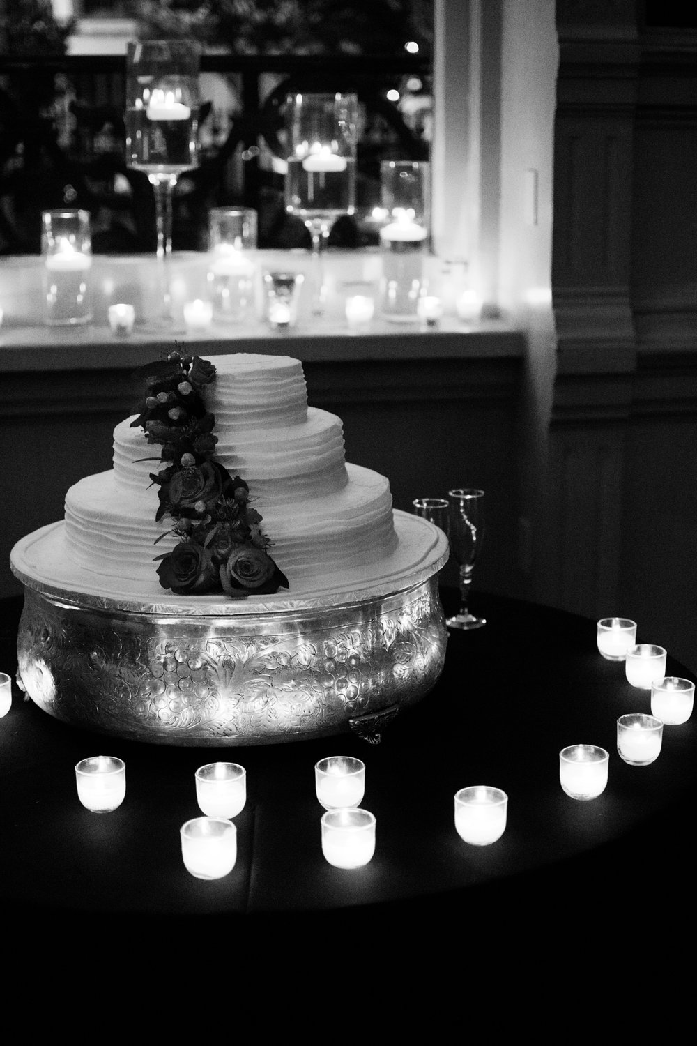 NewOrleansWedding (37 of 48).jpg