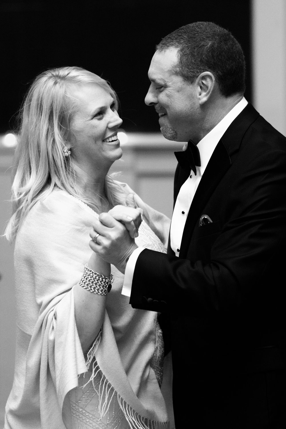 NewOrleansWedding (40 of 48).jpg