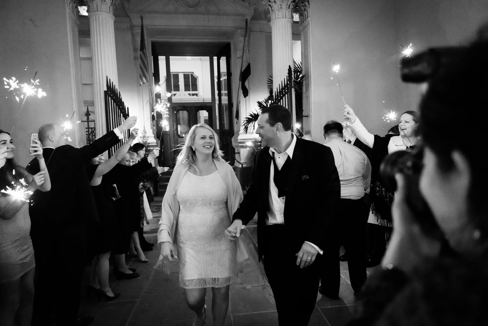 NewOrleansWedding (47 of 48).jpg
