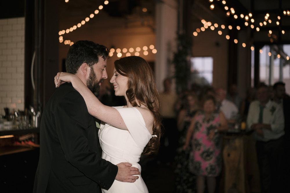 Andy&Briana_I004.jpg