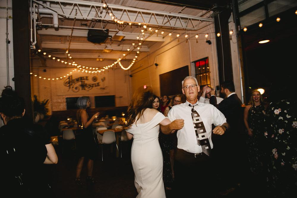 Andy&Briana_I069.jpg