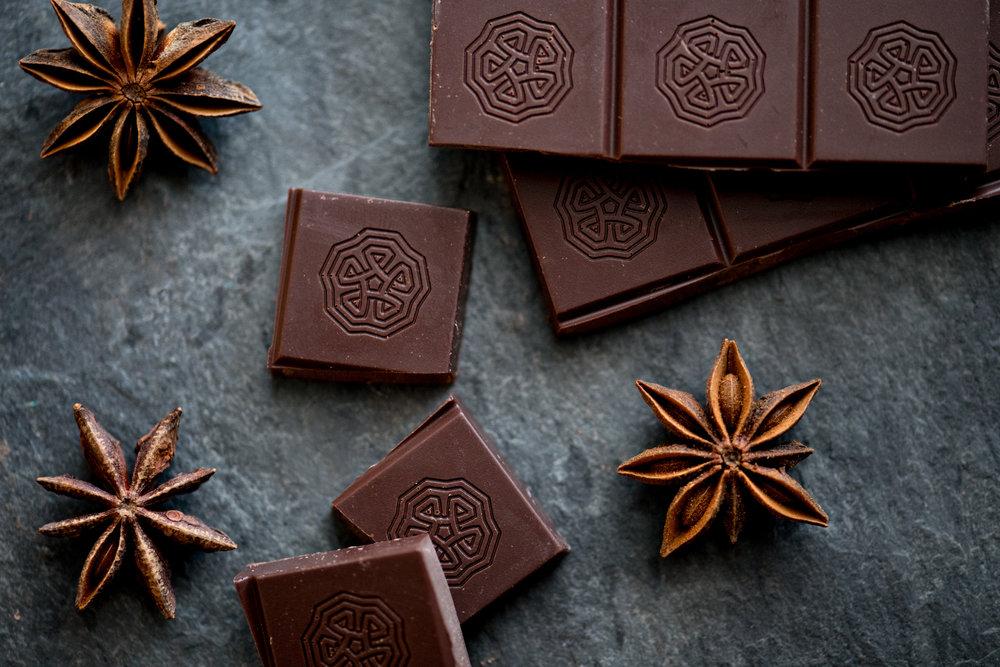 ctyp-Chocolate-1.jpg