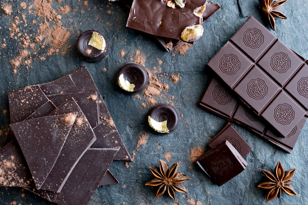 ctyp-Chocolate-7.jpg