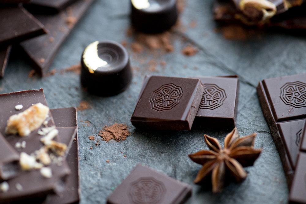 ctyp-Chocolate-12.jpg