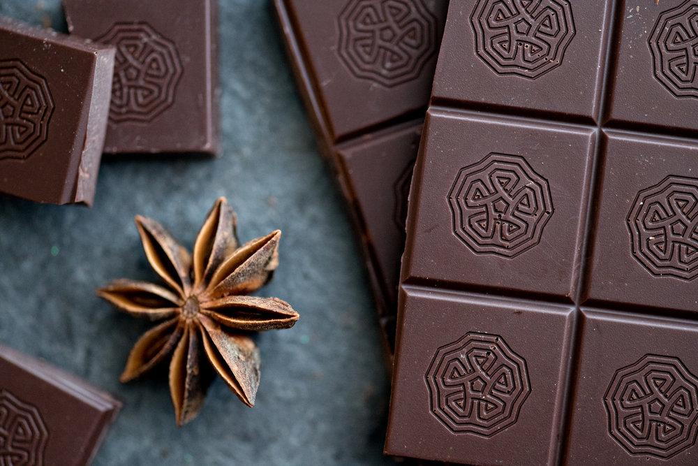 ctyp-Chocolate-14.jpg