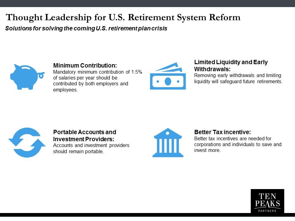 TPP 2018 Corporate Retirement & Pension Update 11.jpg