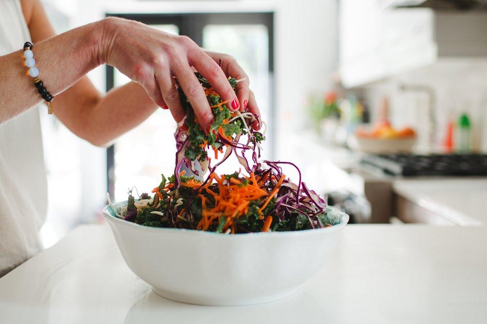 ultimatekalesalad.jpg