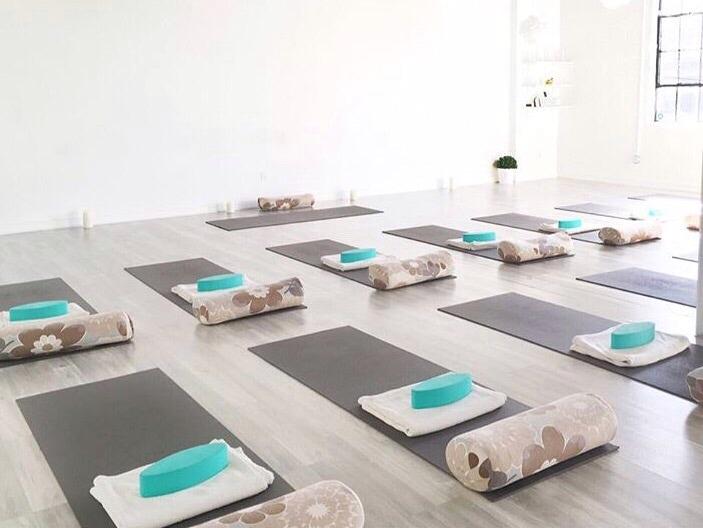 Toronto Yoga Mamas.jpg