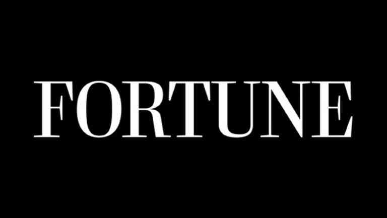 Fortune: 4 Things to Focus On After Making a Mistake at Work