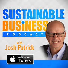 Sustainable Business Podcast: 9 Effective Strategies to Stop Guessing