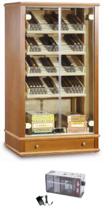 tiempo_madison_humidor_plus.jpg