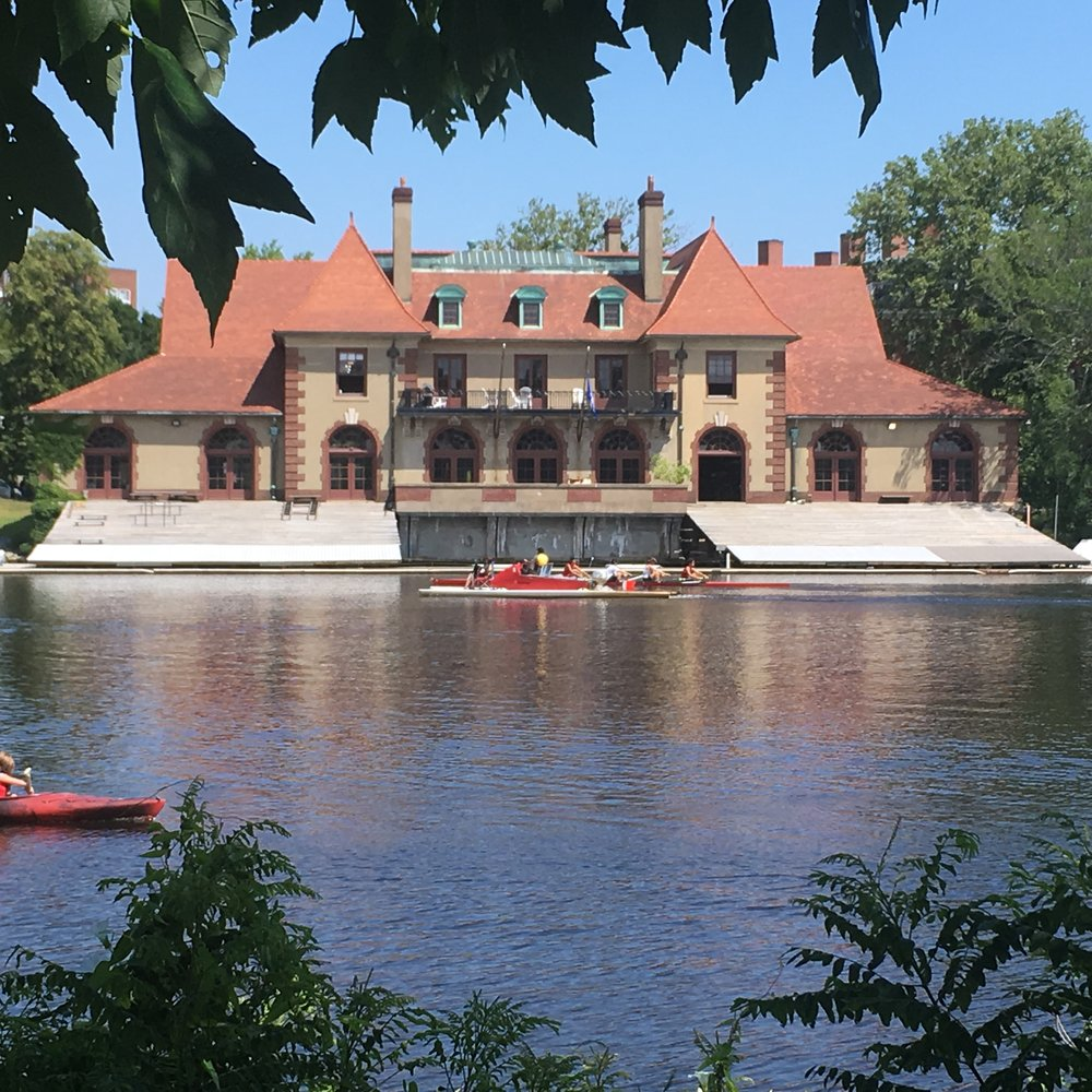 Harvard Boat House.JPG