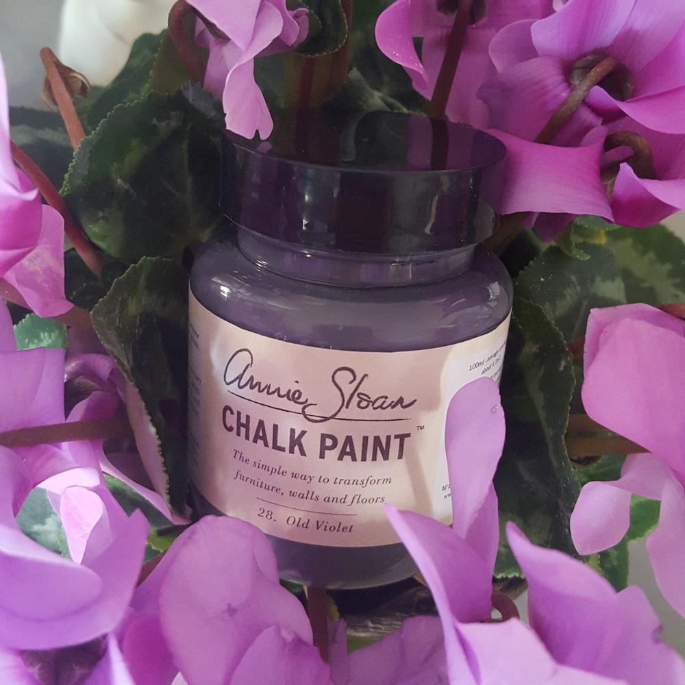 annie-sloan-chalk-paint