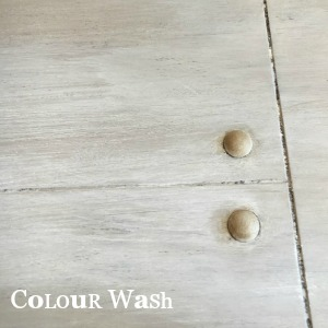 colour-wash.jpg