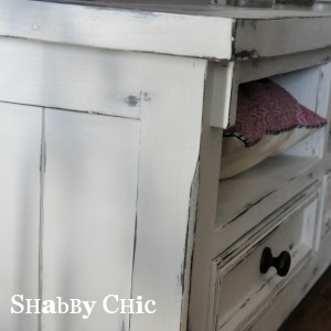 custom-painting-shabby-chic.jpg