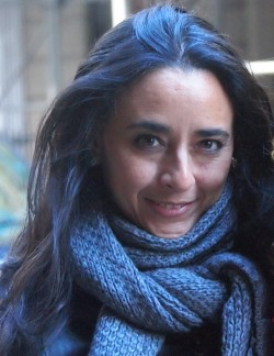 soraya chemaly  is a writer and activist whose work focuses on the role of gender in culture, politics, religion and media. She is the director of the womens media center speech project and organizer of the safety and free speech coalition.