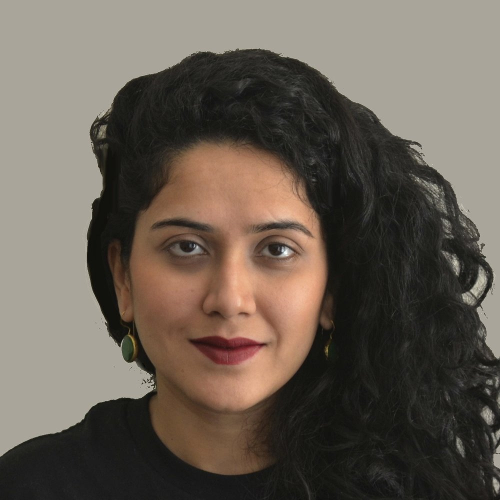 MANSI CHOKSI  is a writer based in New York reporting on gender, crime, pop-culture and the politics of opportunity.  Read Full Bio here .  View her work here .  Mentorship Beat: reporting.