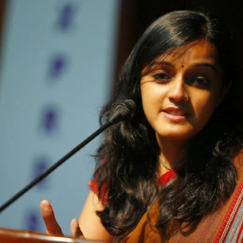 Rohini Mohan  is an award winning author and journalist from India. She writes about environment, politics and human rights is South Asia.   read full bio here .  view her work here . Mentorship Beat: India.