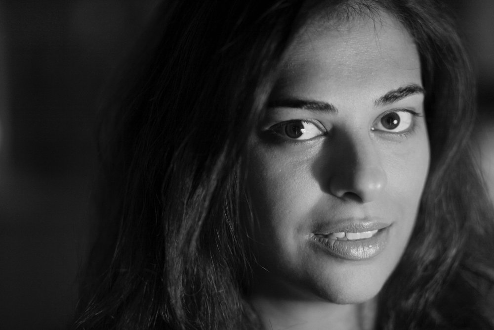 Sara Farid  is an independent photo and film journalist, based in pakistan.  Mentorship beat: Film and photo, Pakistan.