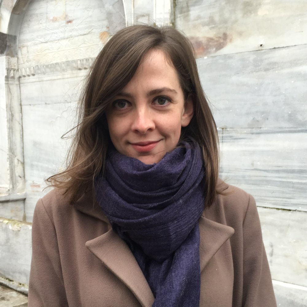 Laura Pitel  is a freelance journalist based in Ankara, the Turkish capital. She covers Turkish politics and society, the economy, foreign policy and Syrian refugees.  read full bio here .  view her work here . Mentorship Beat: Turkey